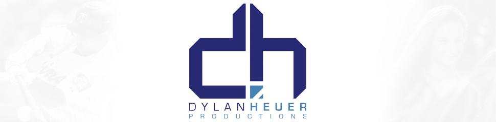 Dylan Heuer Productions