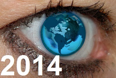 קידום אתרים ב2014