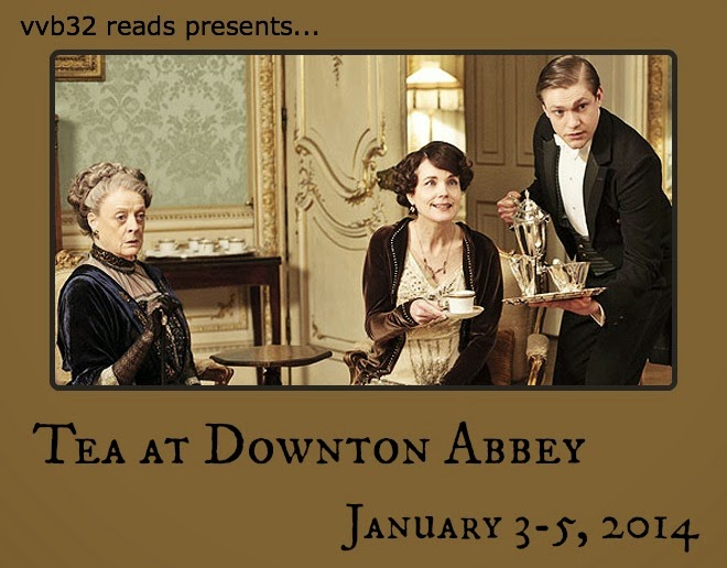 Vvb32 reads tea at downton abbey schedule for Downton abbey tour tickets