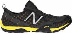 new balance minimus zero south africa