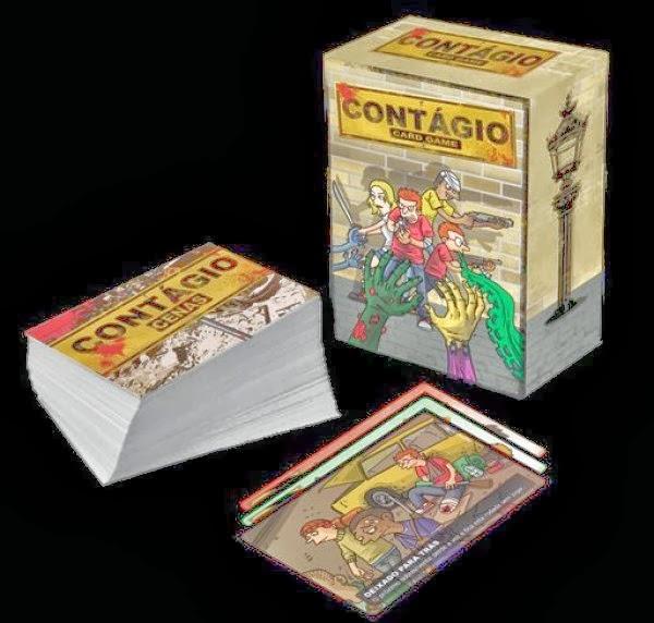 card-game-brasileiro