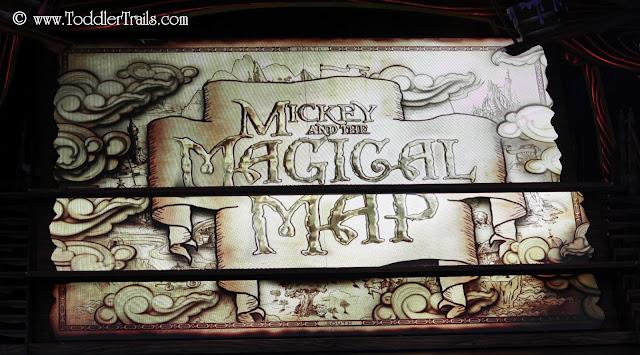 #magicalmeetup