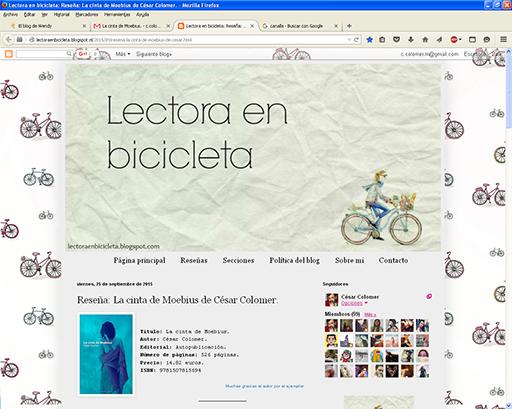 http://lectoraenbicicleta.blogspot.nl/2015/09/resena-la-cinta-de-moebius-de-cesar.html