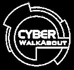 CyberWalkAbout.com