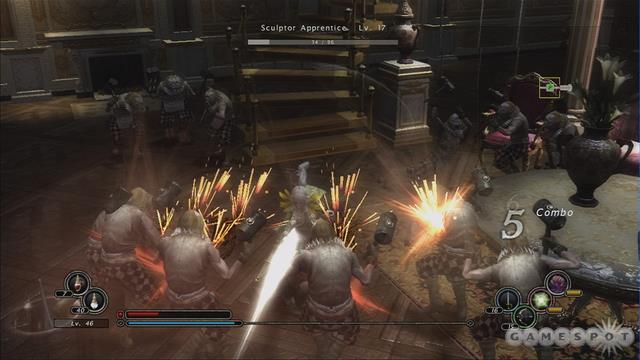 Kingdom Under Fire Circle of Doom