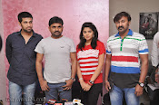 Love You Bangaram Pre Release press Meet-thumbnail-8