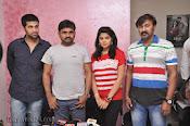 Love You Bangaram Pre Release press Meet-thumbnail-8
