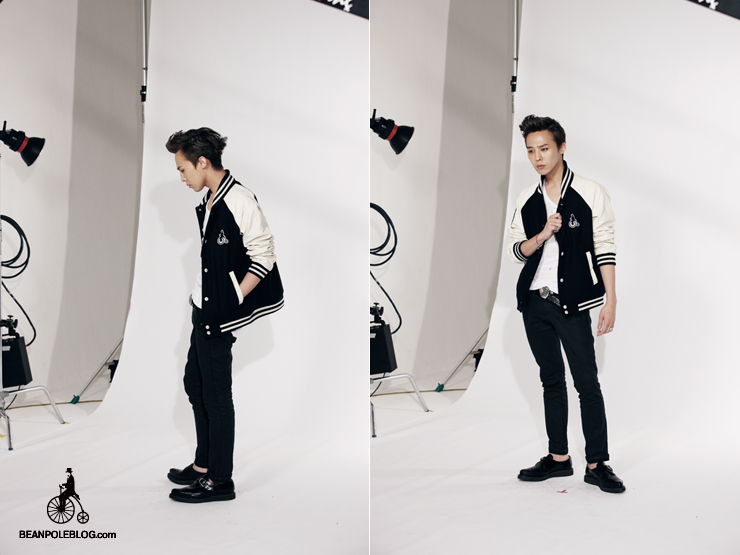 GDragon's Imagins - Page 2 13