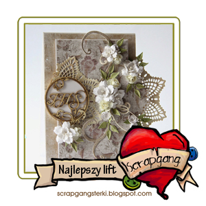 http://scrapgangsterki.blogspot.com/2015/06/lift-kartkowy-czerwca.html