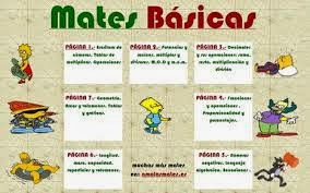 http://www.amolasmates.es/Mates%20basicas/Mates_basicas.html