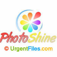 Photoshine Download
