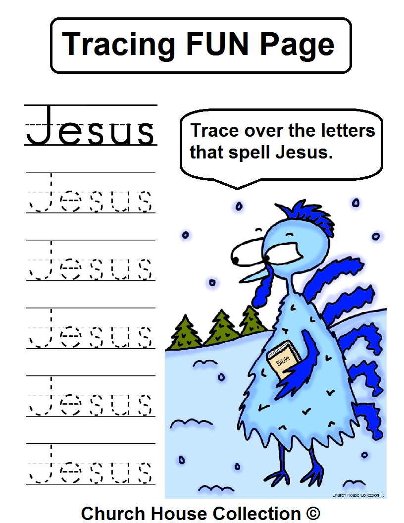 Simplicity image regarding free printable sunday school lessons for kids