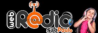 Chat da Web Rádio São Paulo