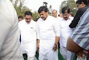 Akkineni Nageswara Rao Cremation Photos Gallery-thumbnail-18