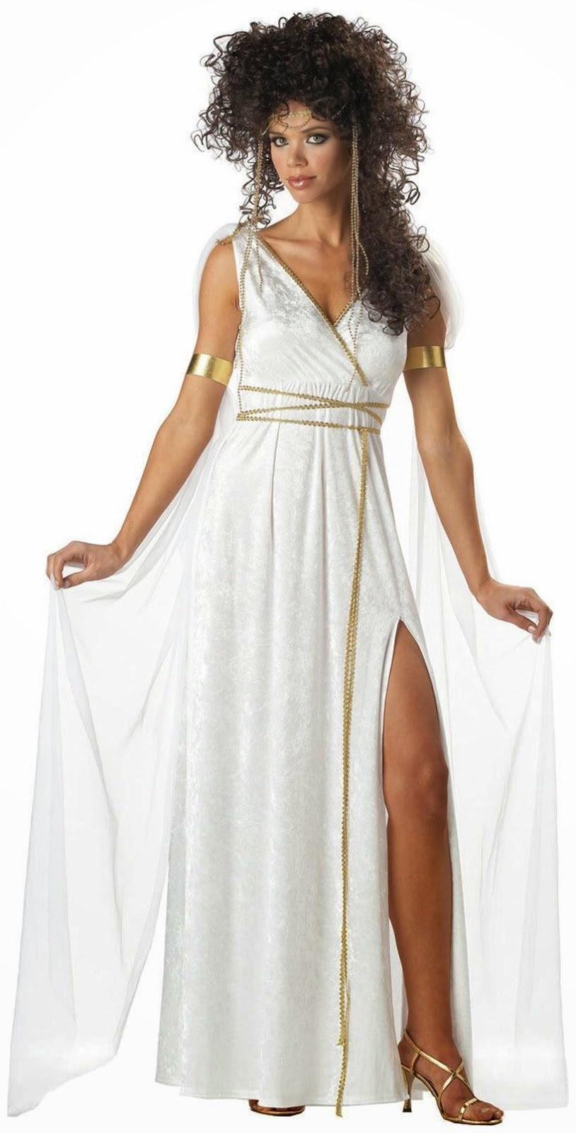 athenian-goddess-greek-costume