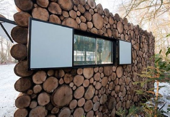 gambar desain rumah kayu gambar desain rumah kayu
