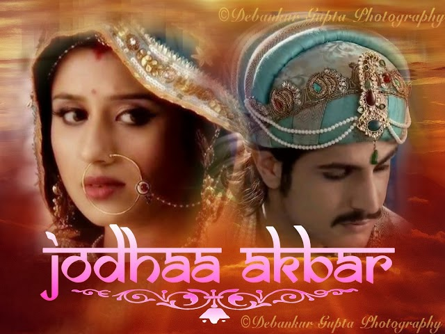 jodha akbar episode 200 march 21 2014 videokhabars
