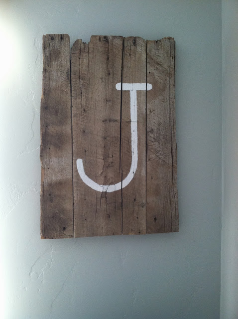 barnwood, barn wood, nursery art