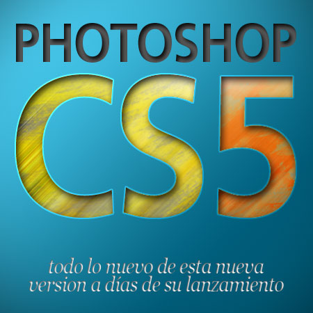 Adobe photoshop cs5 extended keygen