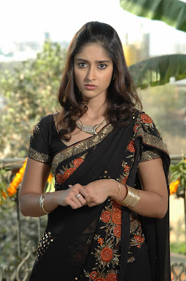 Ileana latest images collection