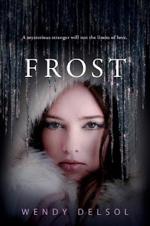 Frost Waiting on Wednesday (26)