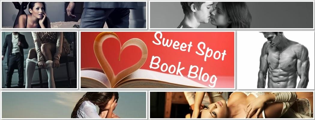 Sweet Spot Book Blog