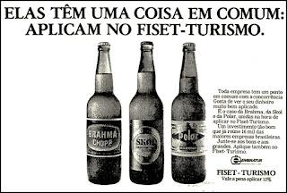 década de 70;