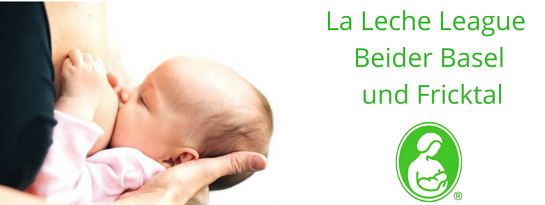 La Leche League Basel EN
