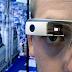 نظارات جديدة تعيد البصر للمكفوفين