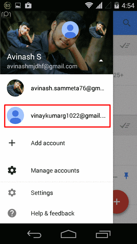 How to get Google Inbox in 1 min without any Invite.