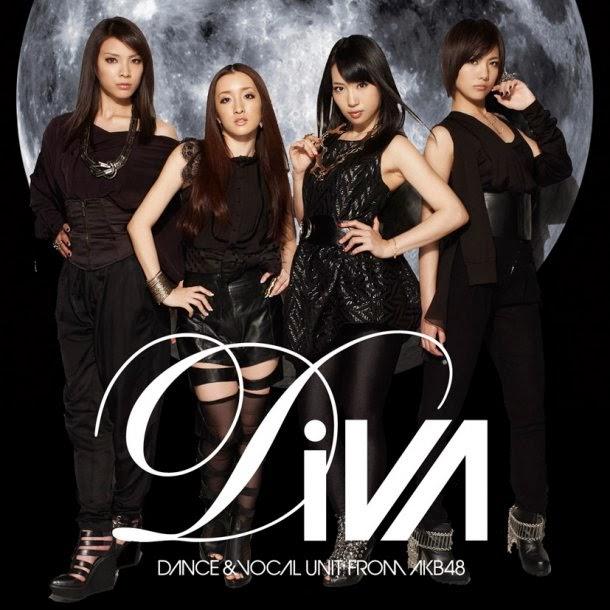 DiVA_-_Tsuki_no_Uragawa_lim_A.jpg (610×610)