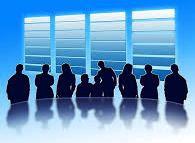 Berbagai Permasalahan dalam Sistem Kerja Kontrak dan Outsourcing di Indonesia