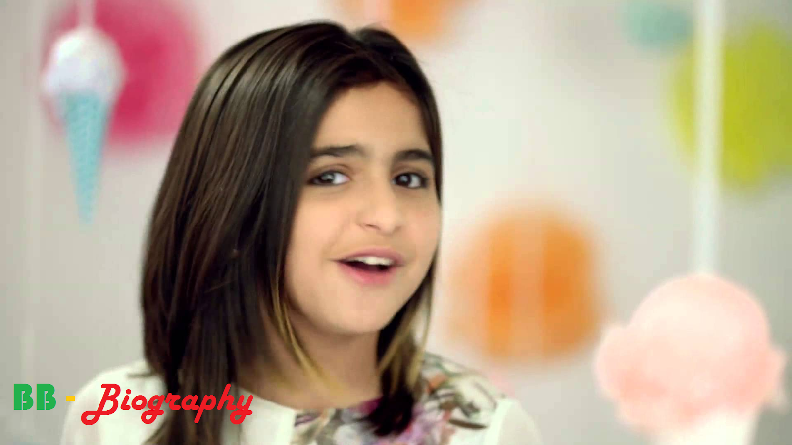 Profil And Biography Of Hala Al Turk Profil And Biography