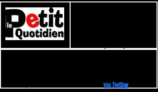 http://www.lepetitquotidien.fr/