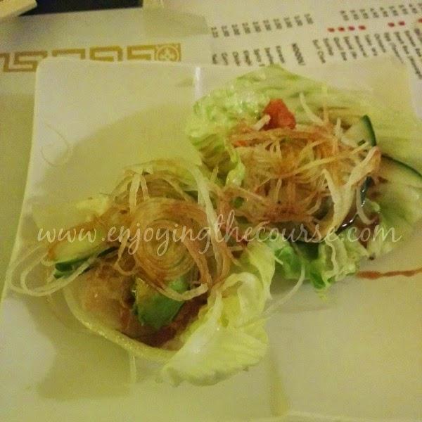 Sushi Kaya Vegas