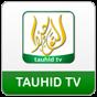 Tauhid Tv Live
