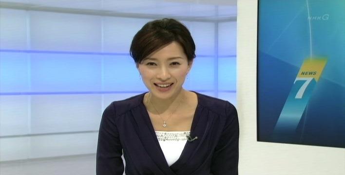 小郷知子の画像 p1_3