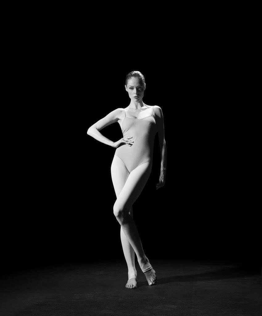 anthony gordon erotic photographer