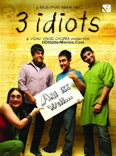3 idiots movie mp3 songs