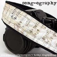 http://youllshootyoureyeout-kathy.blogspot.co.uk/