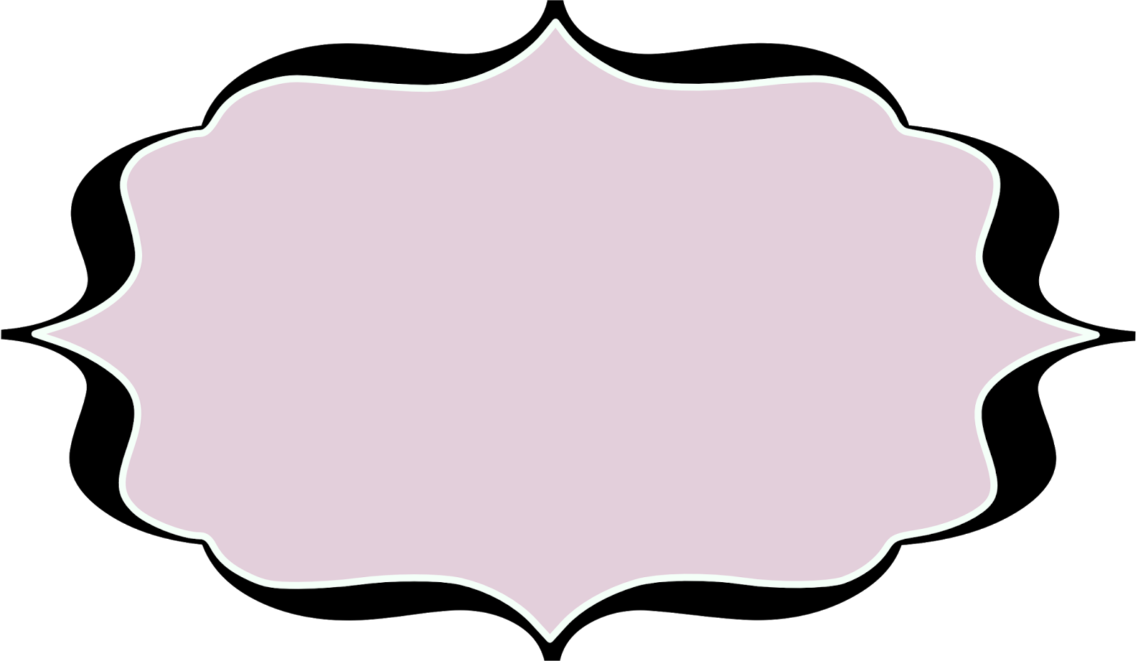 Fancy Label Templates Png - More information - rank-one.info