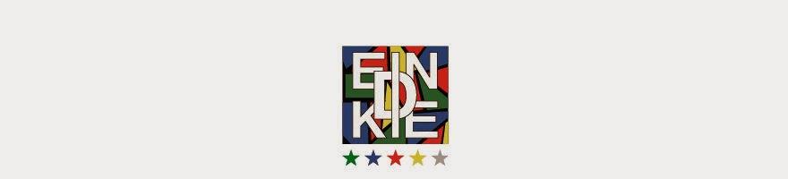 The Endike Blog