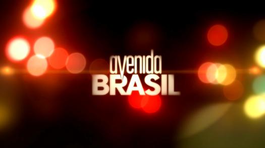 hipersess195o avenida brasilcap237tulo de sexta 274
