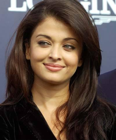 Aishwarya Rai Latest Hairstyles, Long Hairstyle 2011, Hairstyle 2011, New Long Hairstyle 2011, Celebrity Long Hairstyles 2184