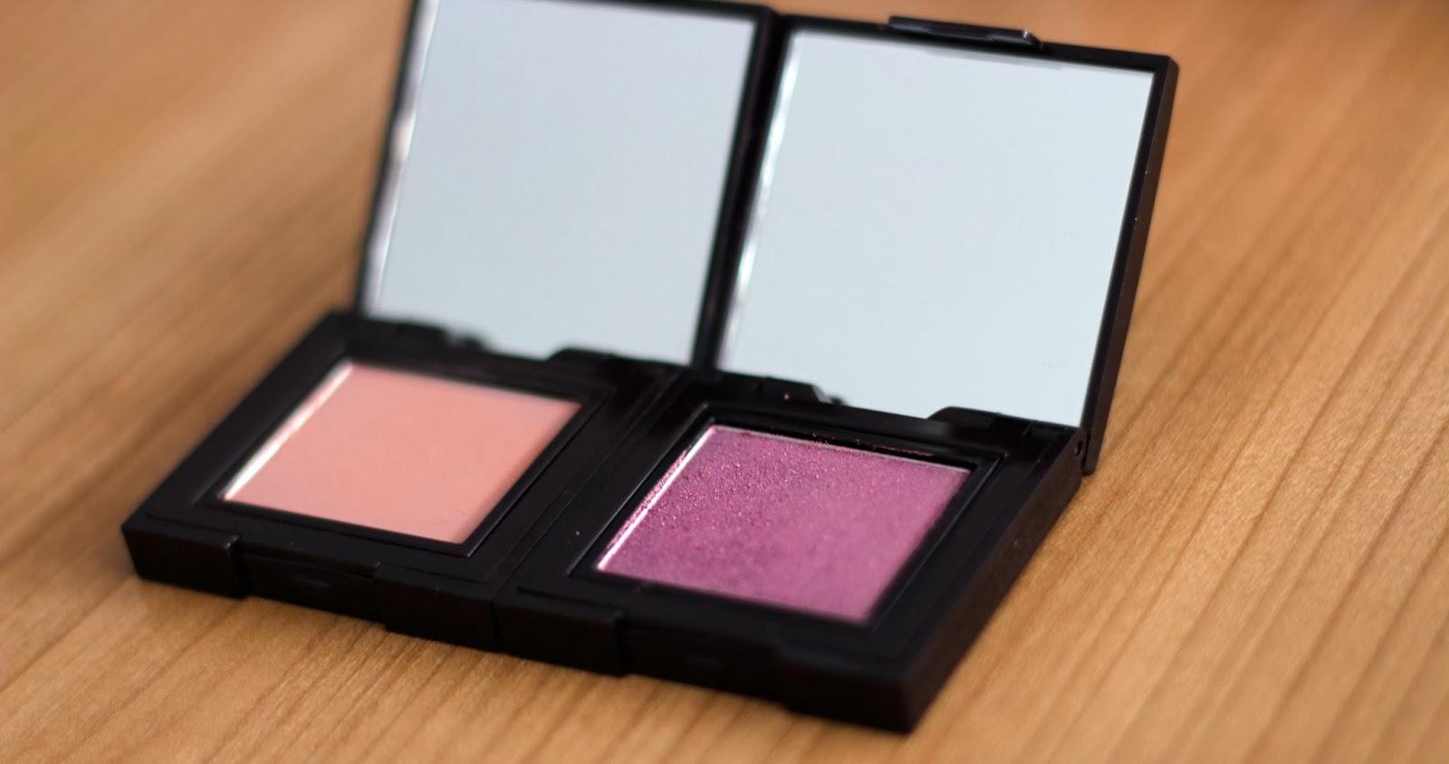 new-in-dior-laura-mercier-smashbox-makeup-7