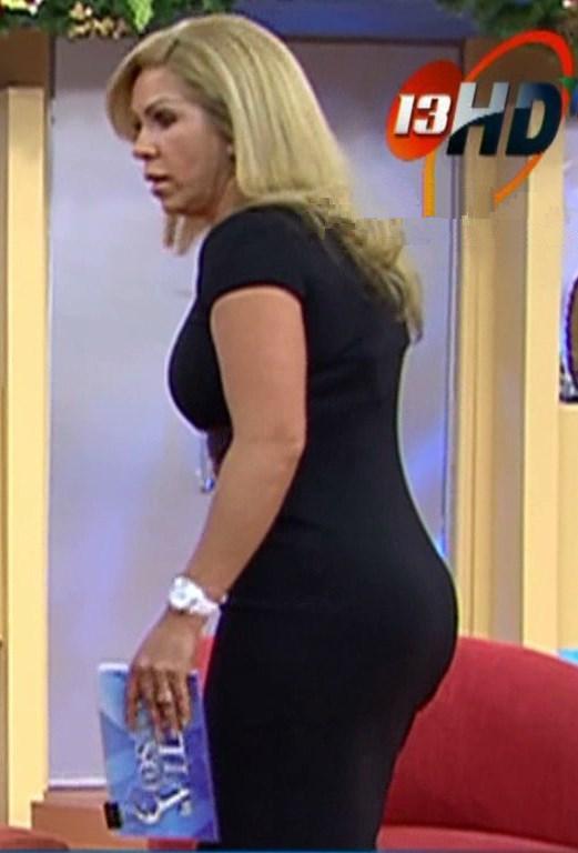 fotos desnuda rocio sanchez azuara