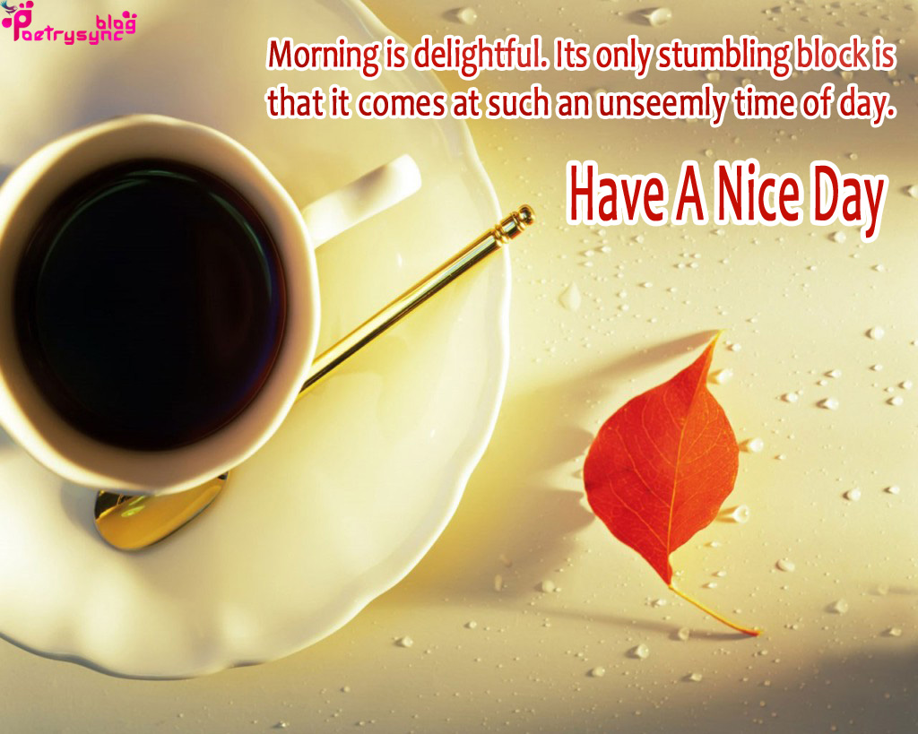 Good Morning Text Sms Messages With Morning Pictures For Friend