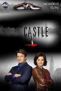 Castle 3x06