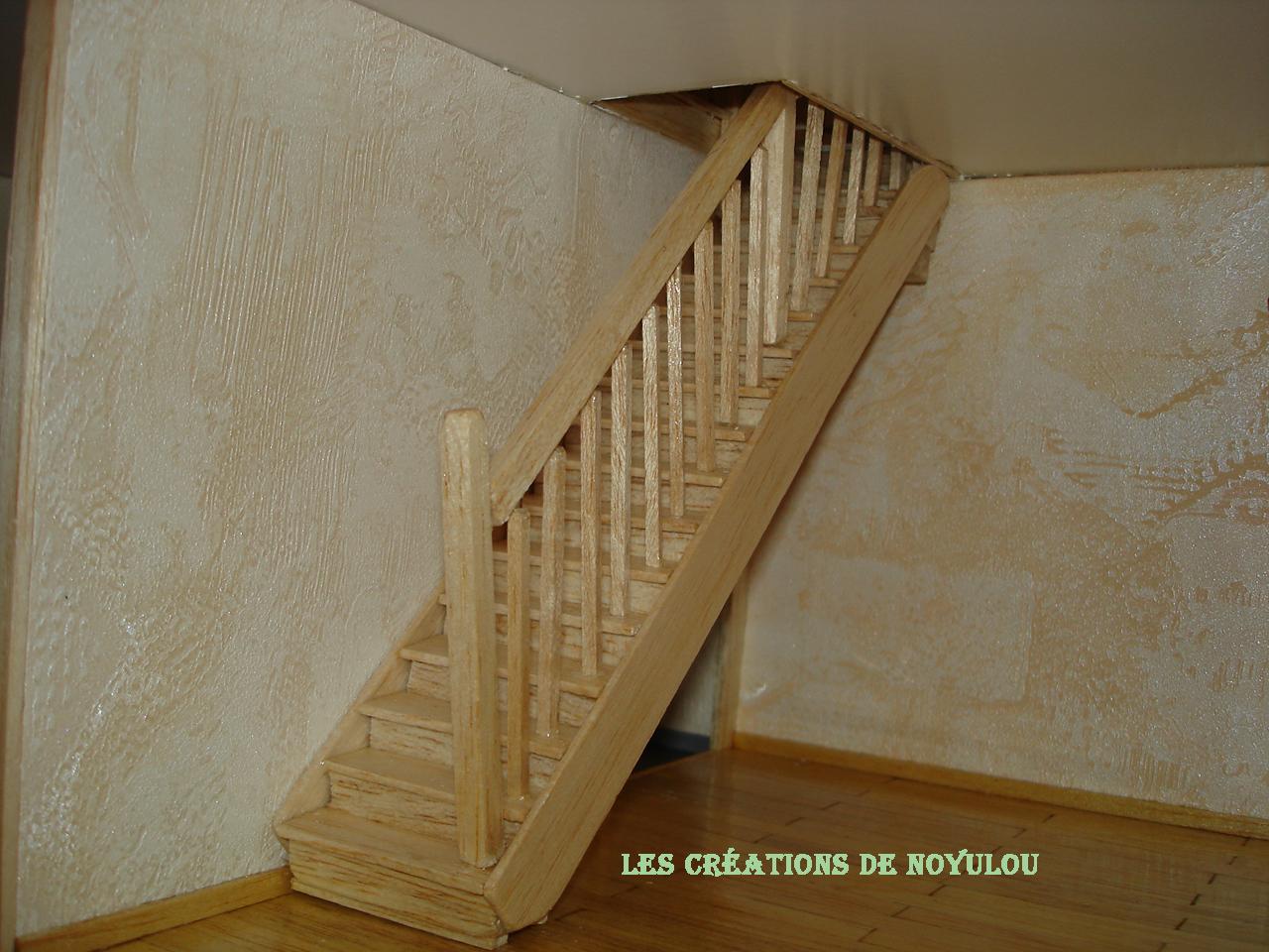 Les creations de noyulou ses playmobils ont enfin leur - Fabriquer un chevalet pour couper le bois ...