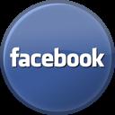 Facebook Monzeiros BH